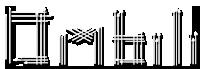 Ombili Logo